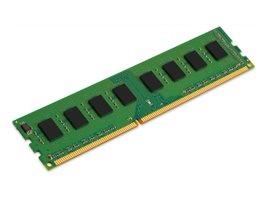 Pamäť DDR3 8192MB