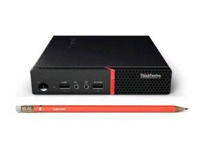 Lenovo ThinkCentre M715q Tiny 2nd Gen