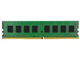 Kingston DDR 4 8 GB 2400MHz . DIMM CL17, ECC