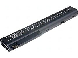 Bateria Compaq nx8200 NBHP0017