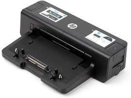 Docking Station HP-I11X