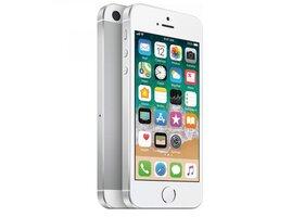 iPhone SE A1723 64 GB