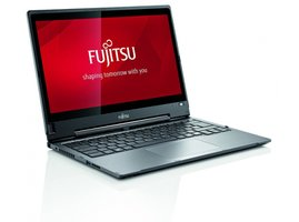 Fujitsu LifeBook T935 - B kategorie