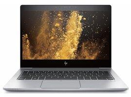 HP EliteBook 830 G5 - B kategória