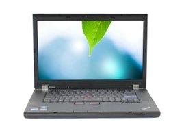 Lenovo ThinkPad T510
