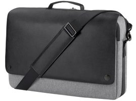 "Brašna pro notebook HP Executive do 15,6"" - čierna"