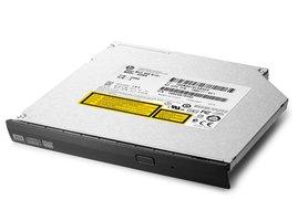 HP DVD+/-RW vypalovací mechanika - GU90N
