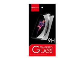 Predné tvrdené sklo pre Apple iPhone 6/6S