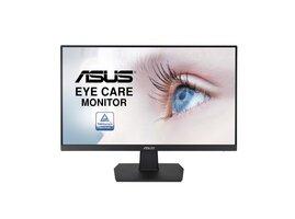 "ASUS LCD 23.8"" VA24EHE FHD(1920x1080) IPS 75Hz HDMIDVI-D D-Sub FF LowBLAdaptive-Sync - obsahuje VGAkabel"