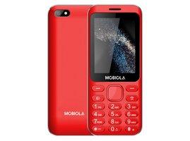 Mobiola MB3200i Red