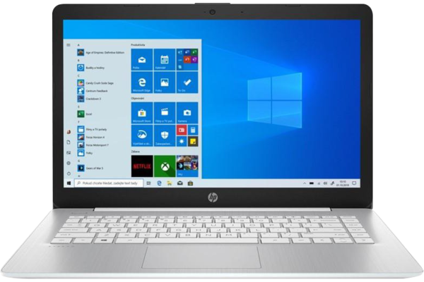HP 14-dq1043cl