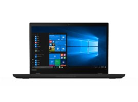 Lenovo ThinkPad T15 Gen1