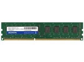 DDR3 4gb DIMM