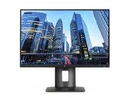 HP monitor Z24n