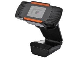Webkamera s mikrofonem - 1080p