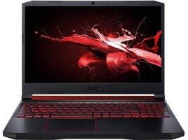 """Acer Nitro 5 AN515-54 15.6"""""""