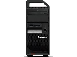 Lenovo E20 Tower