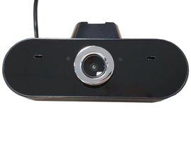 Webkamera s mikrofónom 1080p (WB2)