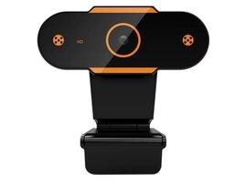 Webkamera s mikrofónom 1080p (WB3)