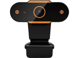 Webkamera s mikrofónom - 720p (WB3)
