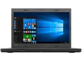 Lenovo ThinkPad L460 B-kategoria