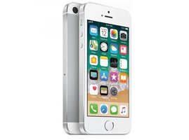 Apple iPhone SE A1723 32GB Space Grey
