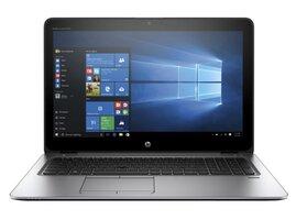 HP EliteBook 850 G3 B-kategoria