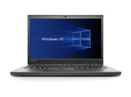Lenovo ThinkPad L450 B-kategoria