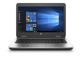HP ProBook 640 G2 B-kategoria