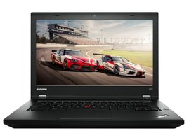 Lenovo ThinkPad L440 B-kategoria