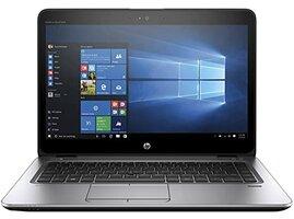HP Elitebook 745 G4 B-kategoria