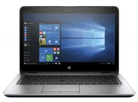 HP EliteBook 840 G3 B-kategoria