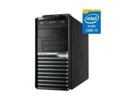 Acer Veriton M4630G