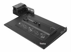 ThinkPad port replicator series 3