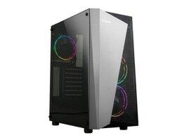 X-DIABLO Gaming 3060 I
