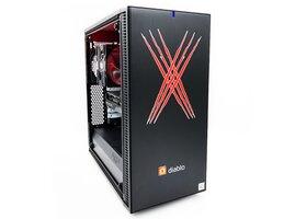 X-DIABLO Gamer X710 3070