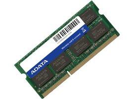 4GB DDR3 RAM stick NTB