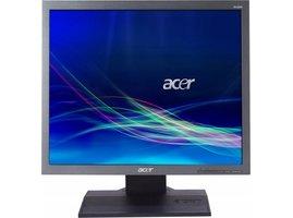 """Acer B193 19"""" LCD"""