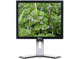 DELL 1908FPT