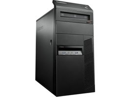 Lenovo ThinkPad M92P Tower