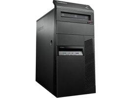 Lenovo ThinkPad M92P Tower