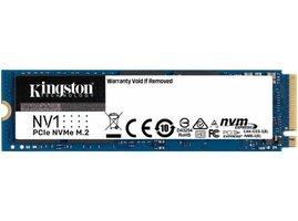 Kingston 1000 GB SSD NV1 M.2 2280 NVMe