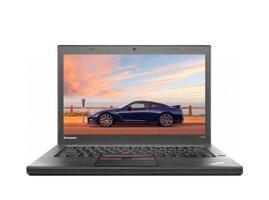 Lenovo ThinkPad T450 - nova bateria