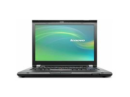Lenovo ThinkPad T420 - B kategoria / nova bateria