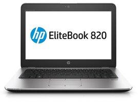 HP EliteBook 820 G4 - nova bateria