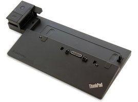 Lenovo 40A1 Pro Dock