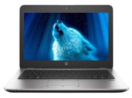 HP EliteBook 820 G3 - nova bateria