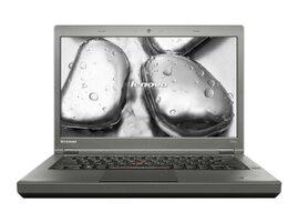 Lenovo ThinkPad T440p B-kategoria