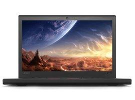 Lenovo ThinkPad X260 - B kategória