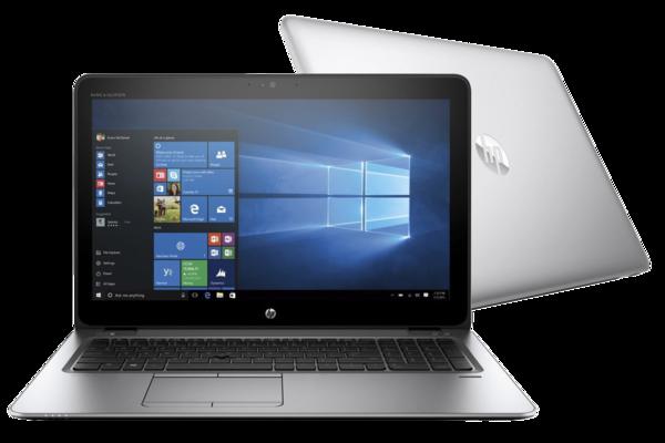 HP EliteBook 755 G4